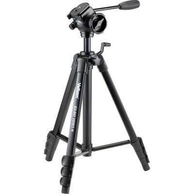 ベルボン ビデオカメラ用三脚 ビデオシリーズ EX-547 VIDEO N(1コ入)