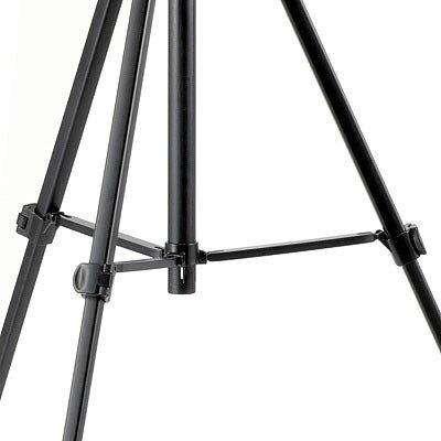 ベルボン BK-3300II BK-3300II BLACK