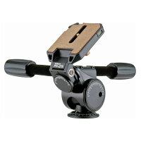 ベルボン カメラ用雲台 3ウェイ式 PH-275(1台)