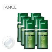 ファンケル 乾燥敏感肌ケア 化粧液