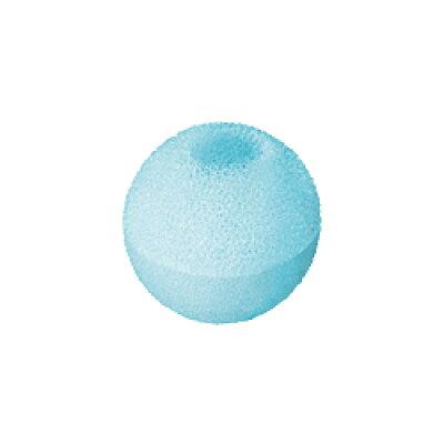 ファンケル 泡立てボールa 2層式  ライトブルー 直径
