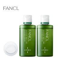 ファンケル 乾燥敏感肌ケア 洗顔リキッド
