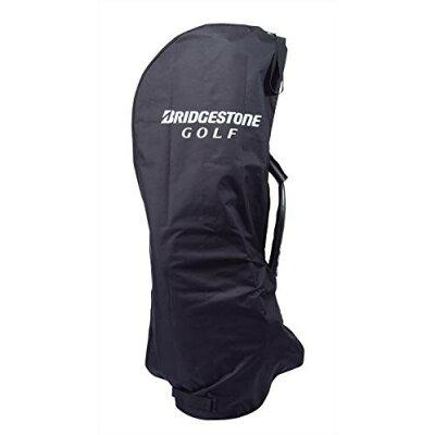 ブリヂストン BRIDGESTONE GOLF トラベルカバー TCG520