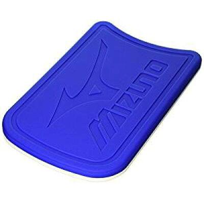 mizuno/ミズノ 85ZB751-27 スイムマスタービート ブルー