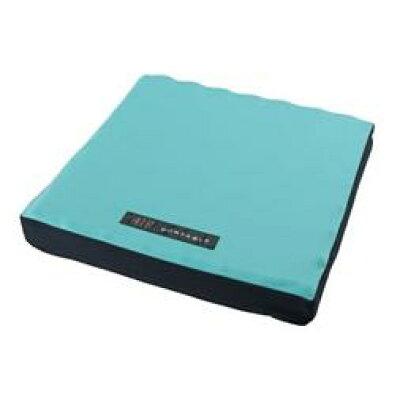 西川産業 エアーポータブル AI0510 クッション Square (スクエアー) HDB5001016