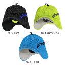 Phenix フェニックス ジュニア スキーニット帽 PS6G8HW82 ニットキャップ 子供用 帽子 スノーボード