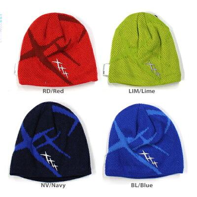 Phenix フェニックス Lyse Watch Cap PS7G8HW85 ニット帽 子供用 帽子