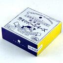 新札幌乳業 YOSHIMI ヨシミ カマンベールチーズ