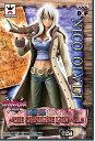 ワンピース DXF フィギュア THE GRANDLINE LADY Vol.2 ニコ オルビア 単品 おもちゃ&ホビー