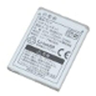 ソフトバンク 電池パック SHBCU1