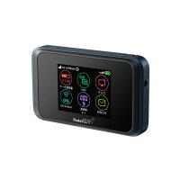 HUAWEI ファーウェイ Pocket WiFi 502HW Y!モバイル