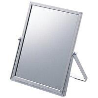 東亜 自画像用鏡 片面鏡 01-0170 MI