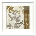 Klein Designs《Flower & Ferns 2》