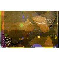 ジョン・アダムズ・エディション/CD/KKC-9271