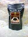 中仙 ギムネマコーヒー 2g×30