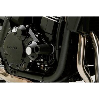 デイトナ DAYTONA エンジンプロテクター ZRX1200DAEG 79941