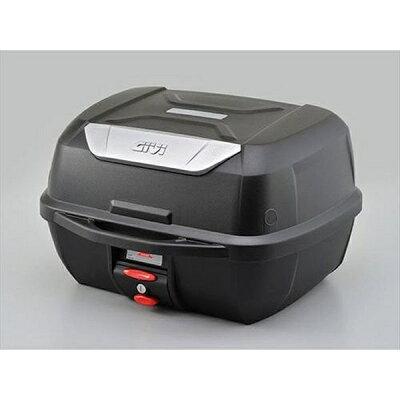 GIVI ジビ トップケース・テールボックス モノロックケース E43NTLD