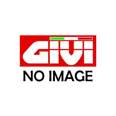 デイトナ GIVI PL6410 BONNEVILLE96393
