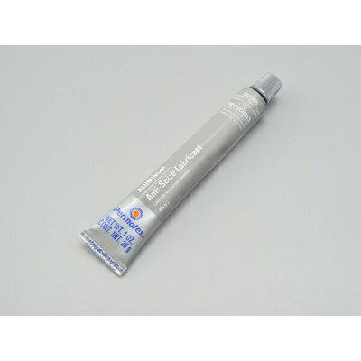 デイトナ  97375 パーマテックス ネジ焼き付き防止剤 アンチシーズ 28g 旧品番:40615