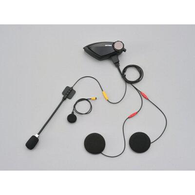 99113 デイトナ インカム DT-E1 WIRELESS INTEOM