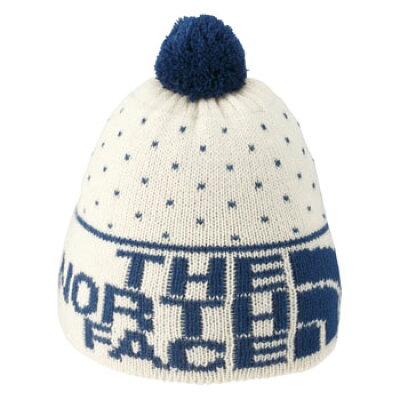 ノースフェイス ベビー ファンタンビーニー North Face アパレル/ベビー・キッズ  帽子  雪遊び
