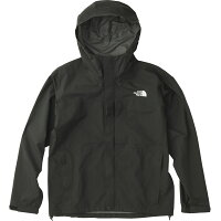THE NORTH FACE THE NORTH FACE Cloud Jacket クラウドジャケット メンズ NP11712