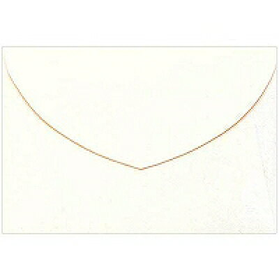 名刺カード ブルー N4205 単位:タバ