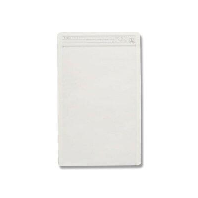 ラミジップ LZ-F