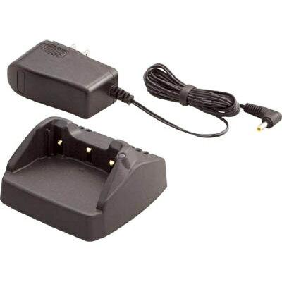 Standard スタンダード VAC50A 急速充電器 VAC50A