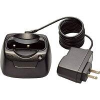 YAESU/八重洲無線 VAC-61 急速充電器セット