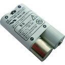 八重洲無線 Yaesu Musen スタンダード ニッケル水素充電池 FNB-148