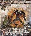 フィギュア 第三使徒サキエル 「新世紀エヴァンゲリオン」 塗装済み完成品