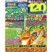 アプリstyle ゴング格闘技 2012年6月号増刊 / アプリstyle