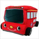 ポンポリース 2WAYカドラー イングランドバス