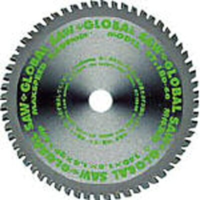 ステンレス解体用 KT-180-60 KT18060 7121 2963876
