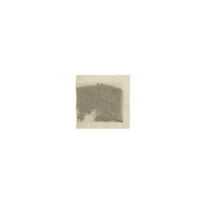 宮古ビデンスピローサ茶(3.0g*30包)