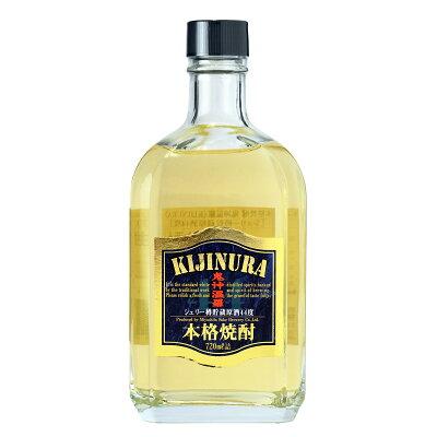 鬼神 44度 本格米焼酎 瓶 720ml