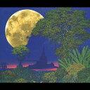 聖剣伝説3 オリジナル・サウンド・ヴァージョン/CD/NTCP-5026
