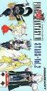 ファイナルファンタジーVI STARS Vol.2/CDシングル(8cm)/N09D-024