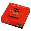 クリスマスチーズケーキ 0300006129