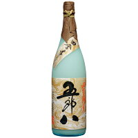 五郎八 にごり酒 P箱 1.8L