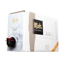 菊水 SMART BOX 3000ml