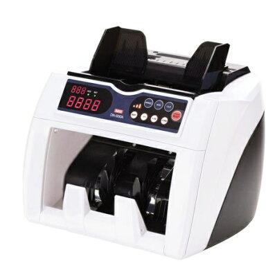 ダイト(Daito)小型紙幣計数機 DN-600A