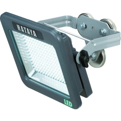 ハタヤリミテッド ハタヤ 充電式LEDケイ・ライト マグネット付アームセットタイプ LWK-10M