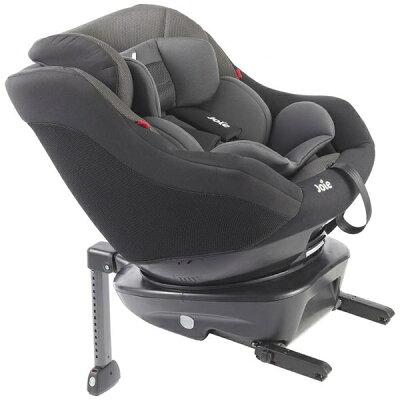 joie アーク360 ISOFIX ツートンブラック(1台)