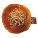まるでパンみたいな もちもち マグネット 磁石 こんがりあんパン ケイカンパニー