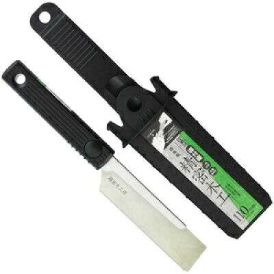 石鋸工業 サヤ付導付鋸 精密木工用 本体 INK-0651