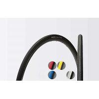 Panaracer パナレーサー カテゴリー S2 700x23C ホワイト F723-CATS-W2 605-00264