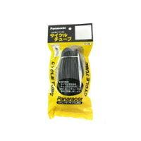 Panaracer パナレーサー サイクルチューブ W/O 24x1 仏式バルブ 0TW24-1F-NP 605-01352