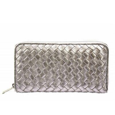 モンタナ 財布
